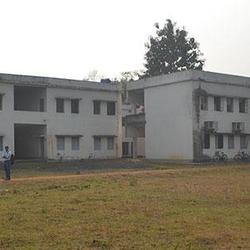 Hijli College