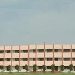 Hindu Institute of Management & Technology