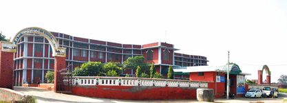 Hitkari College of Education