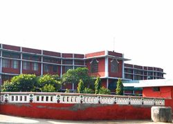 Hitkari College of Education