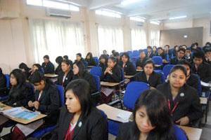 HCC - Student