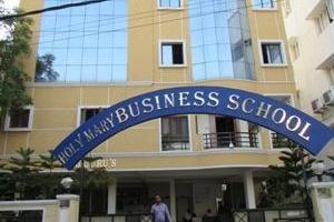 HMBS - Primary