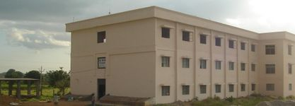 Holy Mother P.G. College