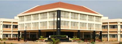 Bapuji B-School