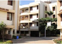 Padmashree Dr. D. Y. Patil College of Agriculture Business Management
