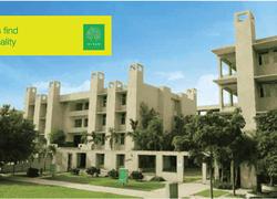 Hyderabad Institute of Technology & Management