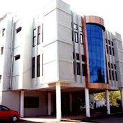 Hyderabad Karnataka Education Society's Homeopathic Medical College and Hospital