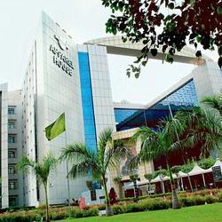 Institute of Apparel Management