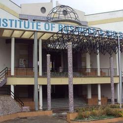 Institute of Business & Biosciences