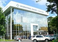 International College of Auckland