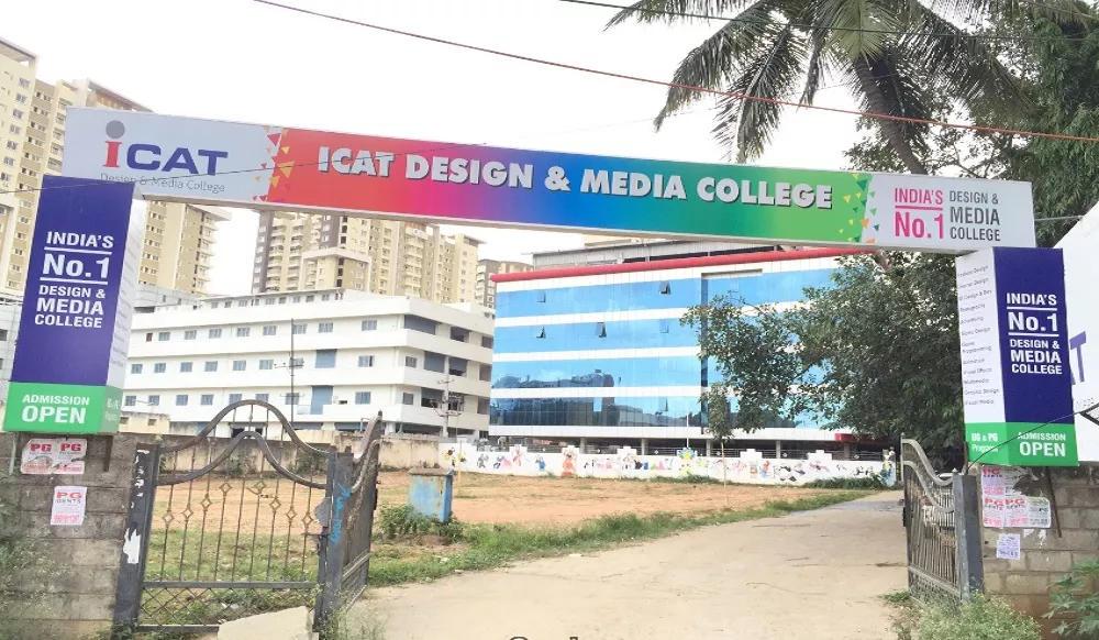 ba interior design colleges in karnataka 2019 rankings courses rh collegedekho com
