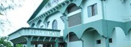 Institute of Cooperative Management