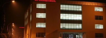 IEC Business School