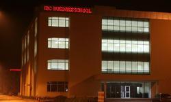 IEC Business School