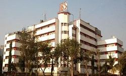 IES Management College and Research Centre