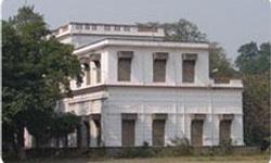 Institute of Education for Women