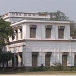Institute of Education for Women