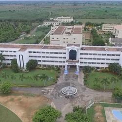 IFET College of Engineering