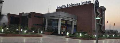 Indian Film & Television Institute