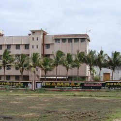 Indra Ganesan College of Education