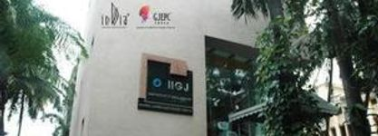 International Institute of Fashion Design-Ghatkopar (INIFD-Ghatkopar