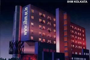 IIHM - Primary