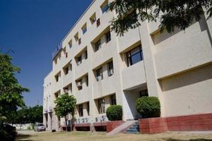 IILM, Jaipur - Primary