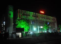 International Institute of Management Studies