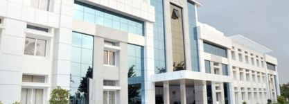 Sree Saraswathi Thyagaraja College
