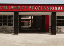 S.S.D. College of Professional Studies