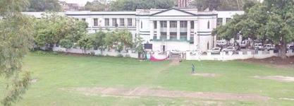 PMCH Patna