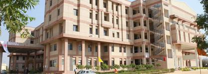 Vivekananda Institute of Technology (East)