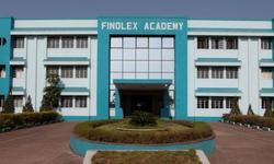 Finolex Academy of Management & Technology