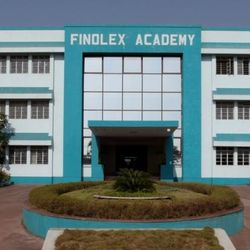 Finolex Academy of Management & Technology