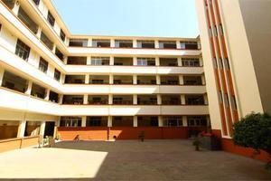 SIES MUMBAI - Primary