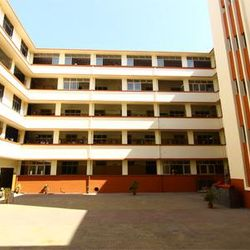 The SIES College of Arts, Science & Commerce