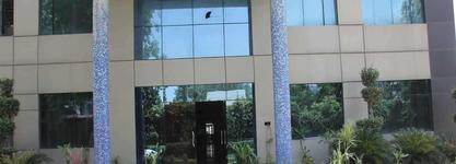 Rishi Chadha Vishvas Girls Institute of Technology