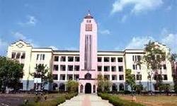 Institute of Management