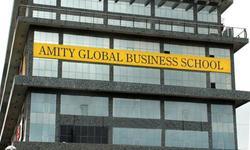 Amity Global Business School
