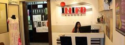 International Institute of Fashion Design