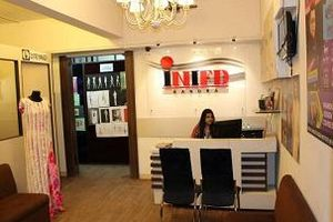 International Institute Of Fashion Design Inifd Bangalore 2020 Admissions Courses Fees Ranking