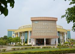 IPS College of Technology & Management