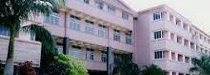 IRT Perundurai Medical College & Research Center
