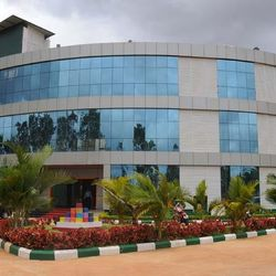 International School of Business & Media