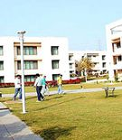 Indian School of Business Management & Administration