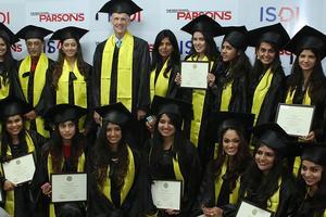 ISDI - Student