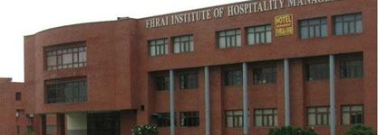 ITM - Institute of Health Sciences