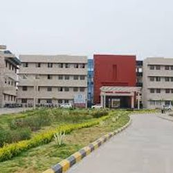 ITM Institute of Management & Research
