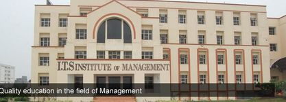ITS Institute of Management