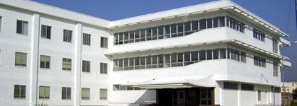Icare Haldia Institute of Management